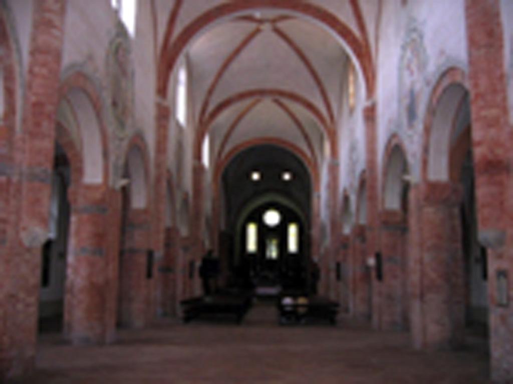 Abbadia 2005 - 004