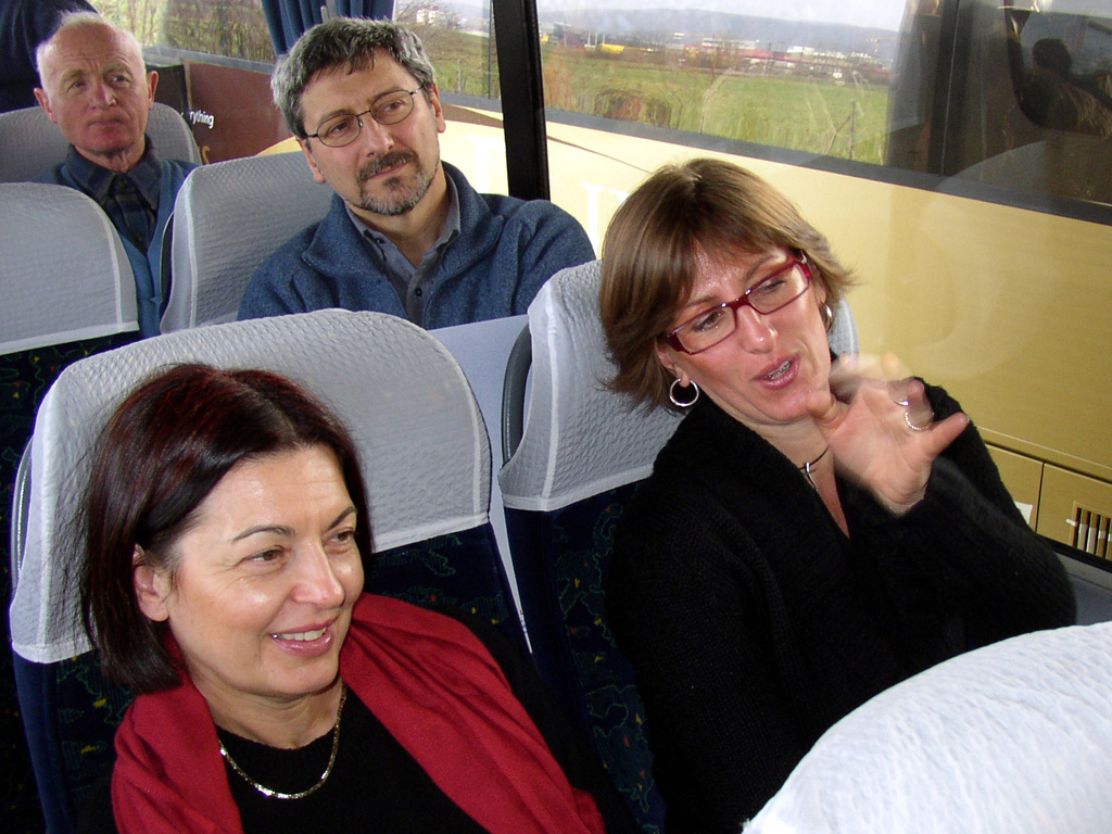Basilea (06)