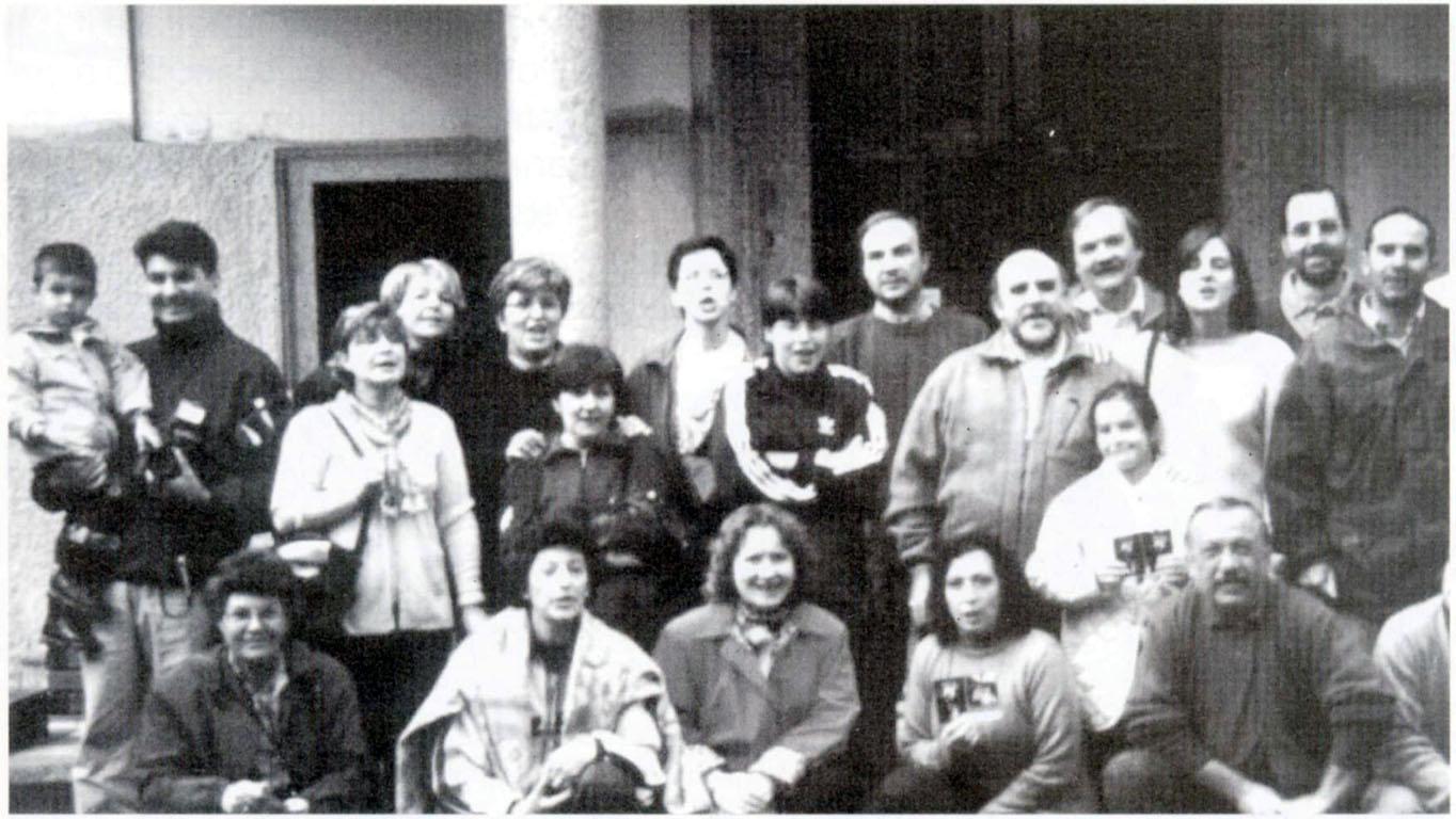 Bolbeno-2001-004