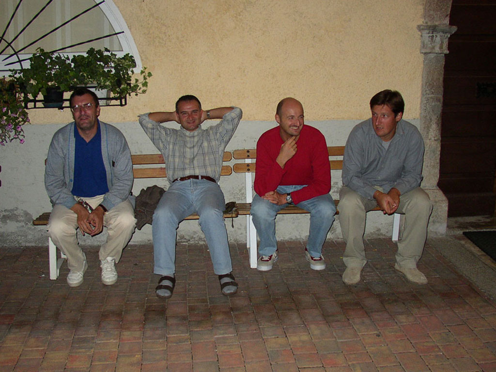Bolbeno-2003-028