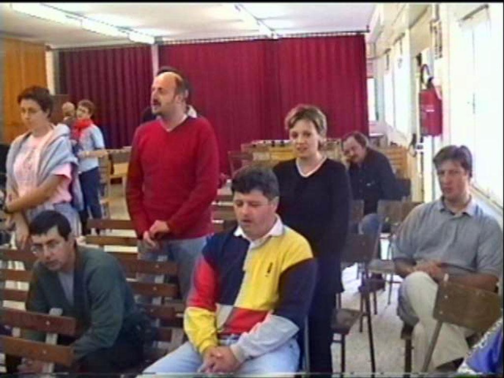Bolbeno 2002 - 003