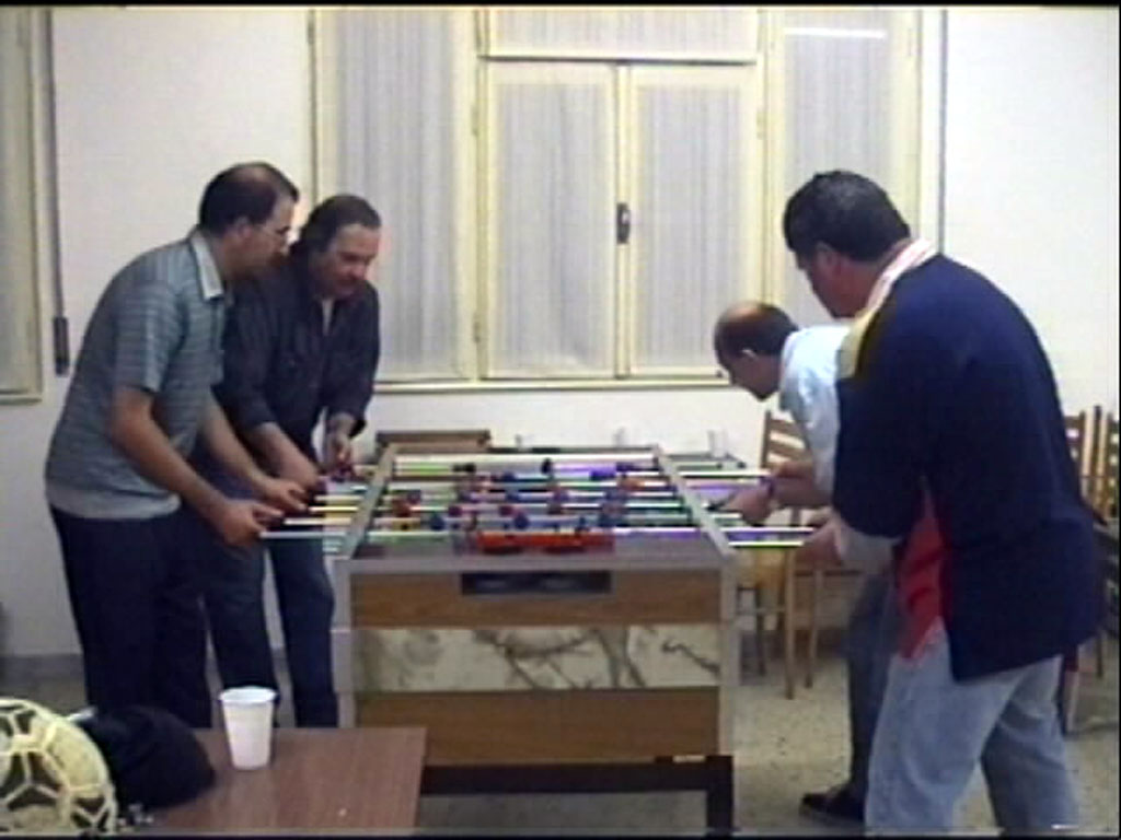 Bolbeno 2002 - 005