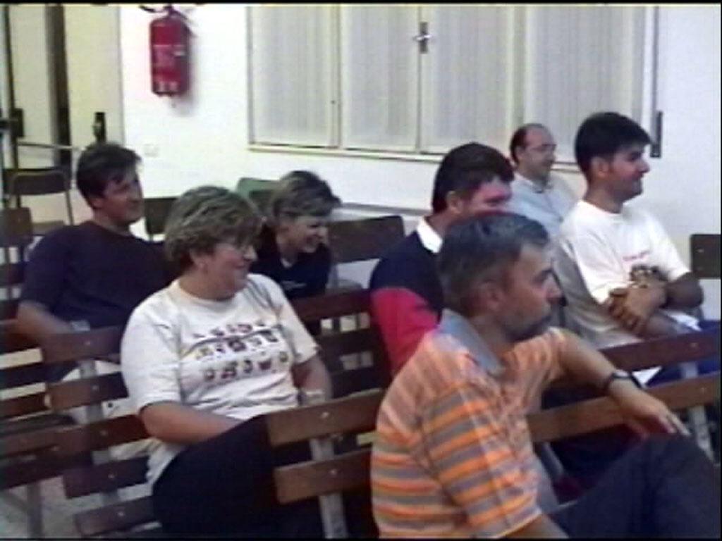 Bolbeno 2002 - 010