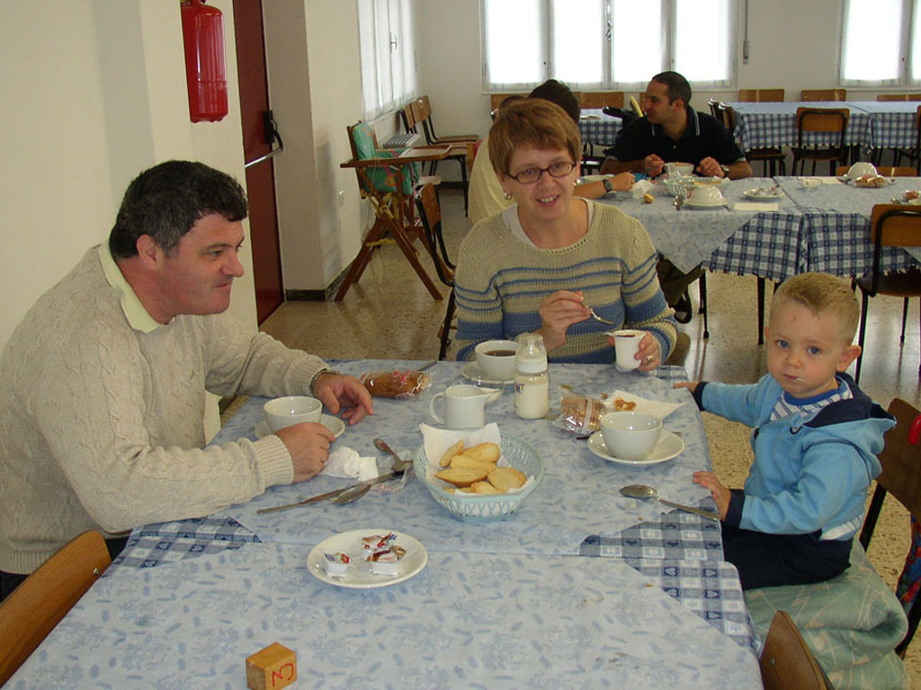 Bolbeno 2003 - 006