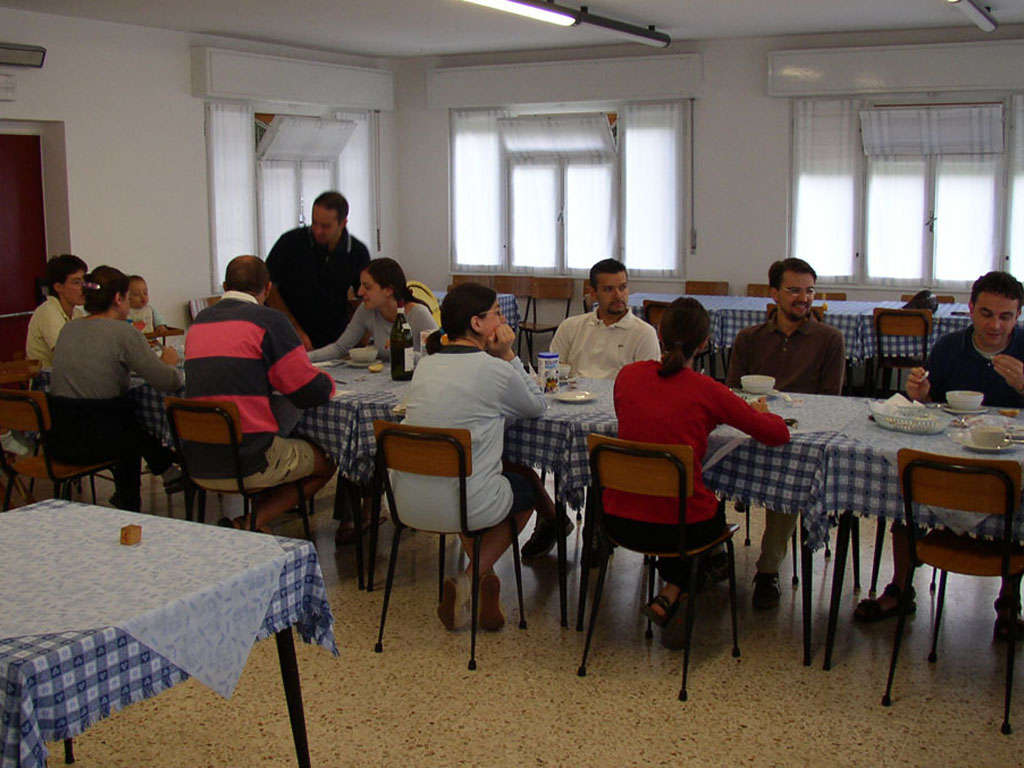 Bolbeno 2003 - 008