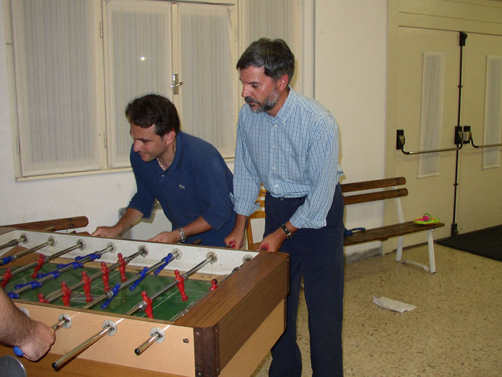 Bolbeno 2003 - 039