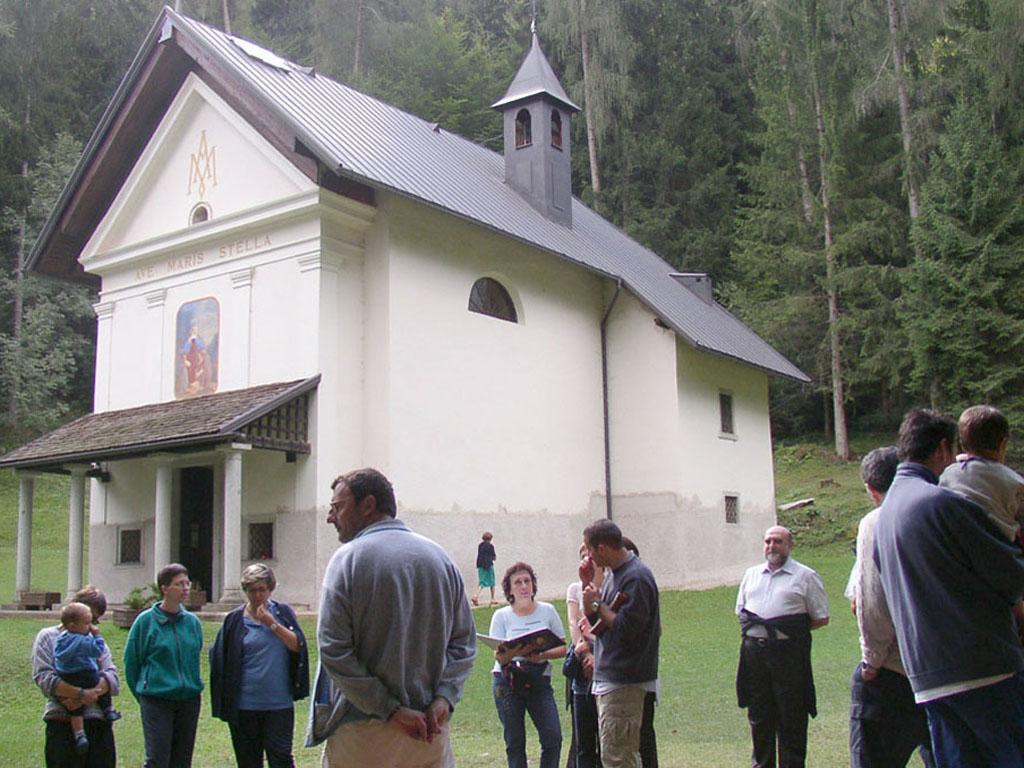 Bolbeno 2003 - 053