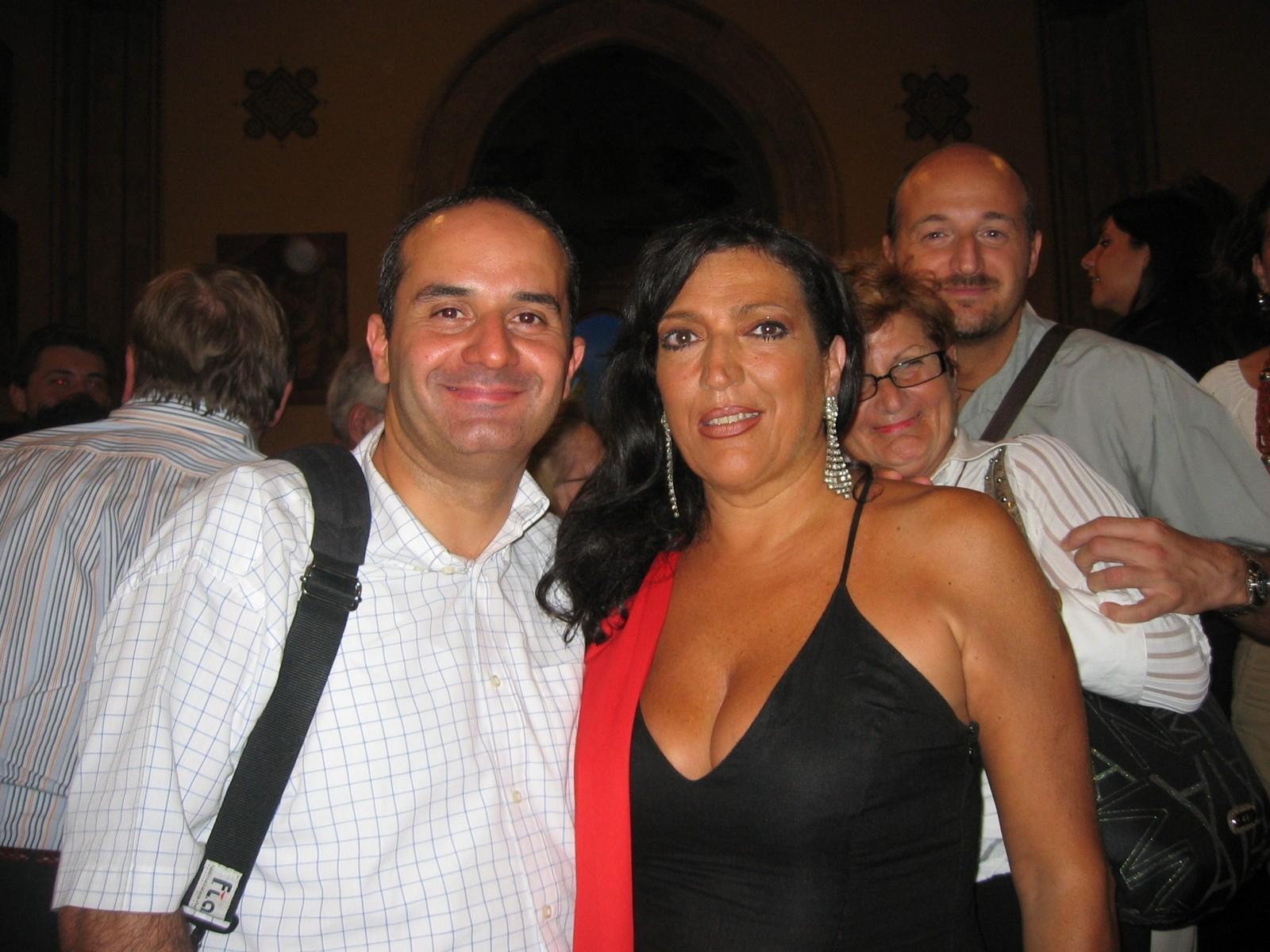 Castellanza (6)