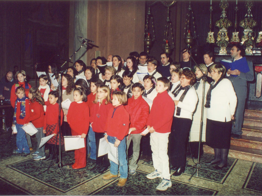 Coro-Natale-001