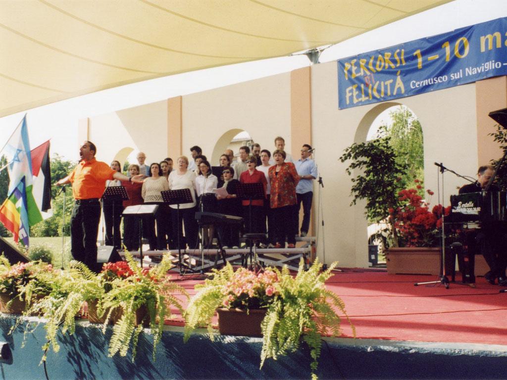Coro Con Frisina 006-1