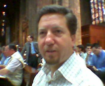 Duomo 2004 - 011