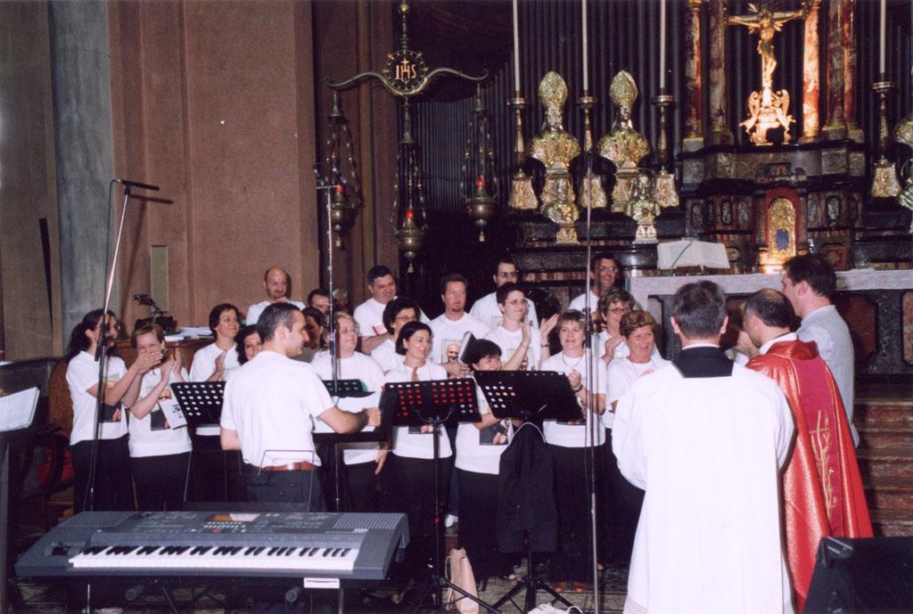 Duomo 2004 - 015