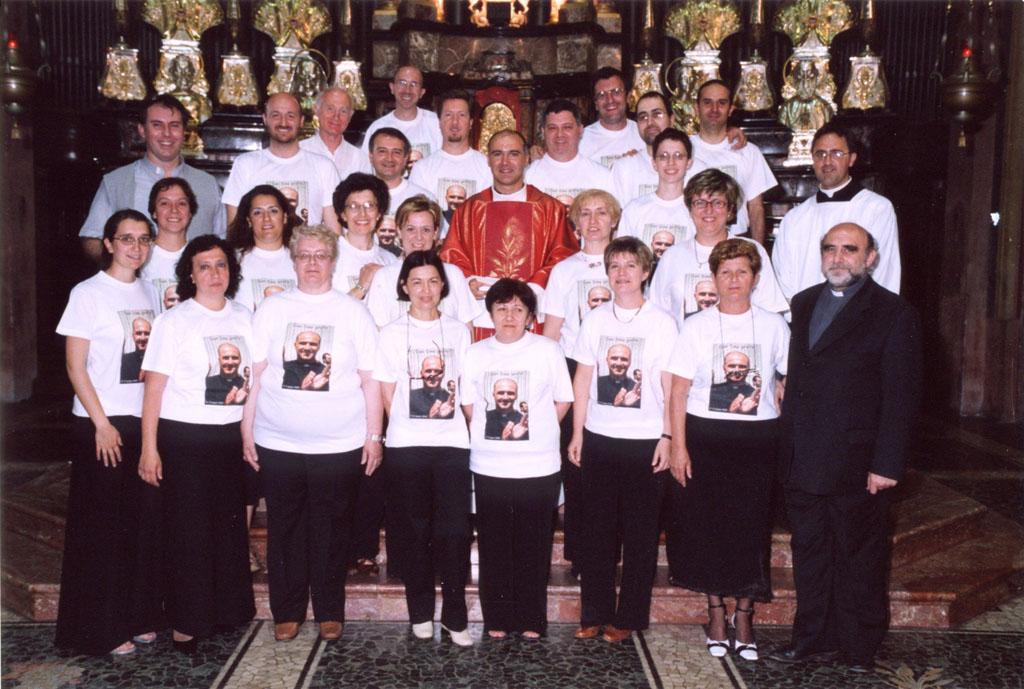 Duomo 2004 - 018