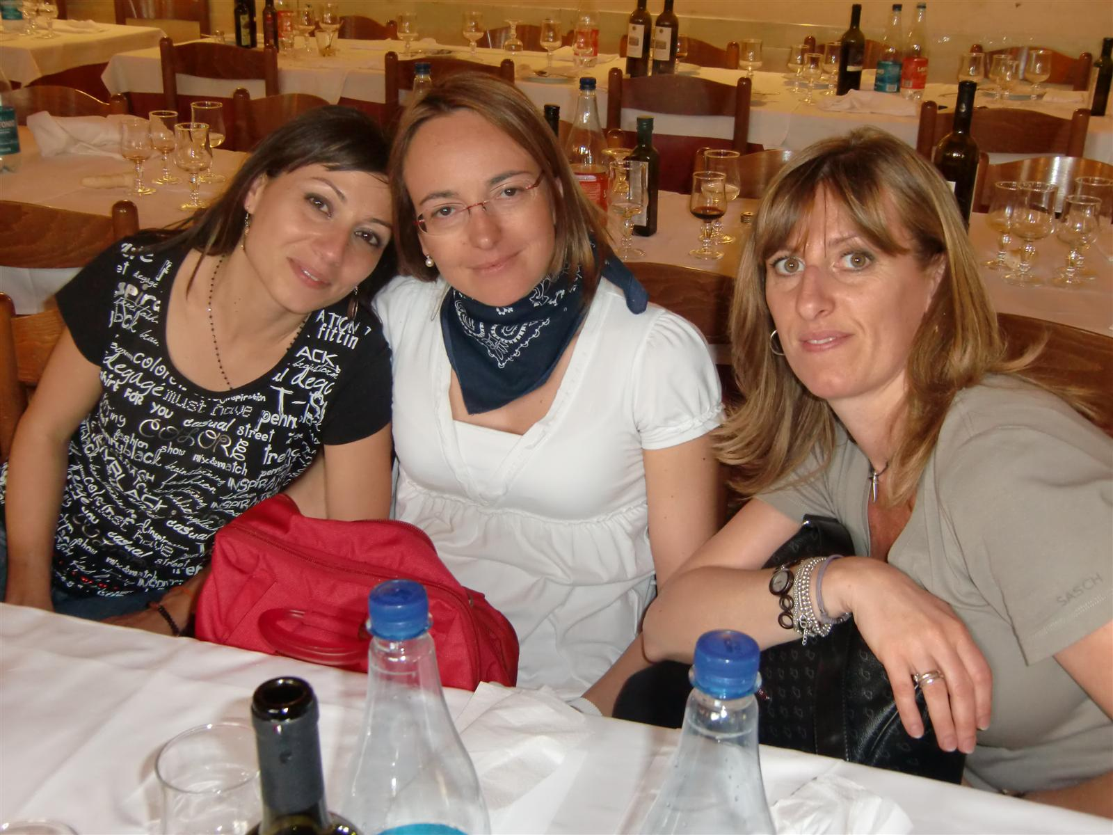Ferrara (04)