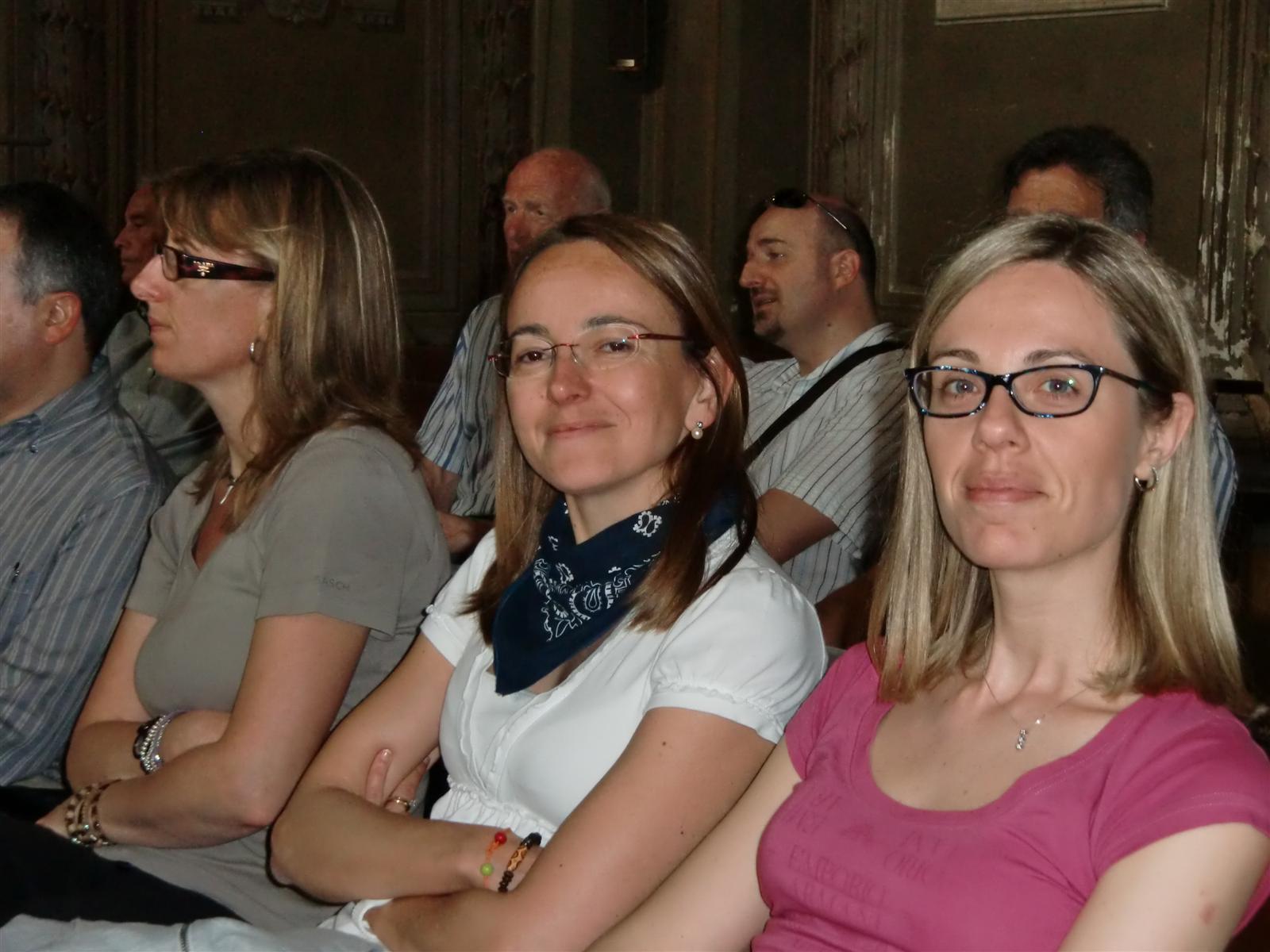Ferrara (09)