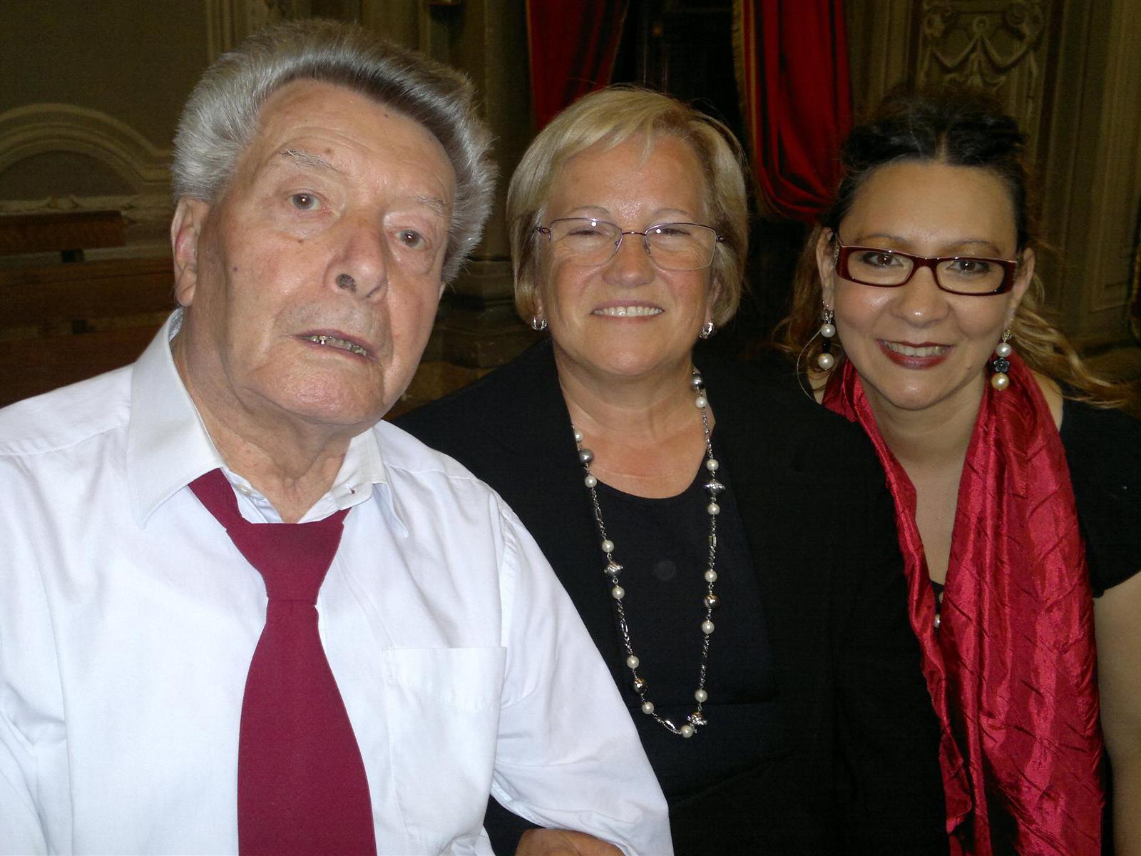 Ferrara (19)