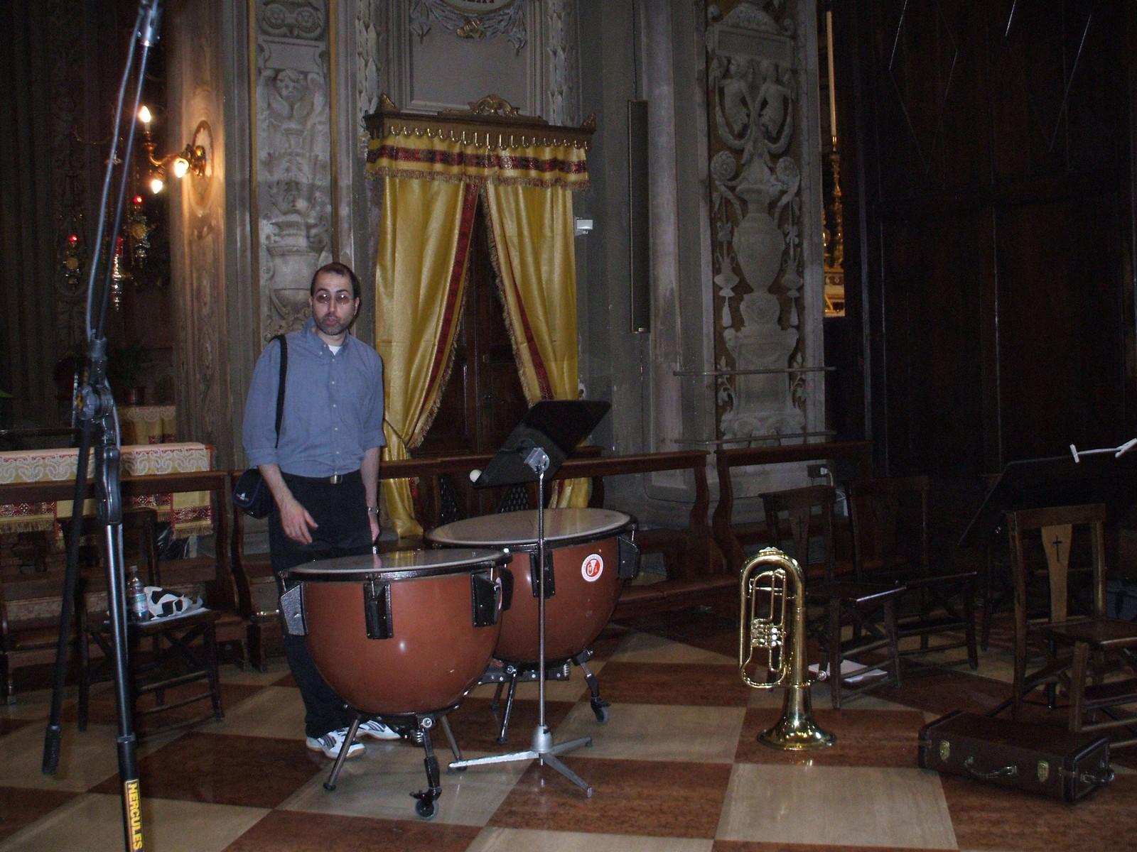 Ferrara 2008 (02)