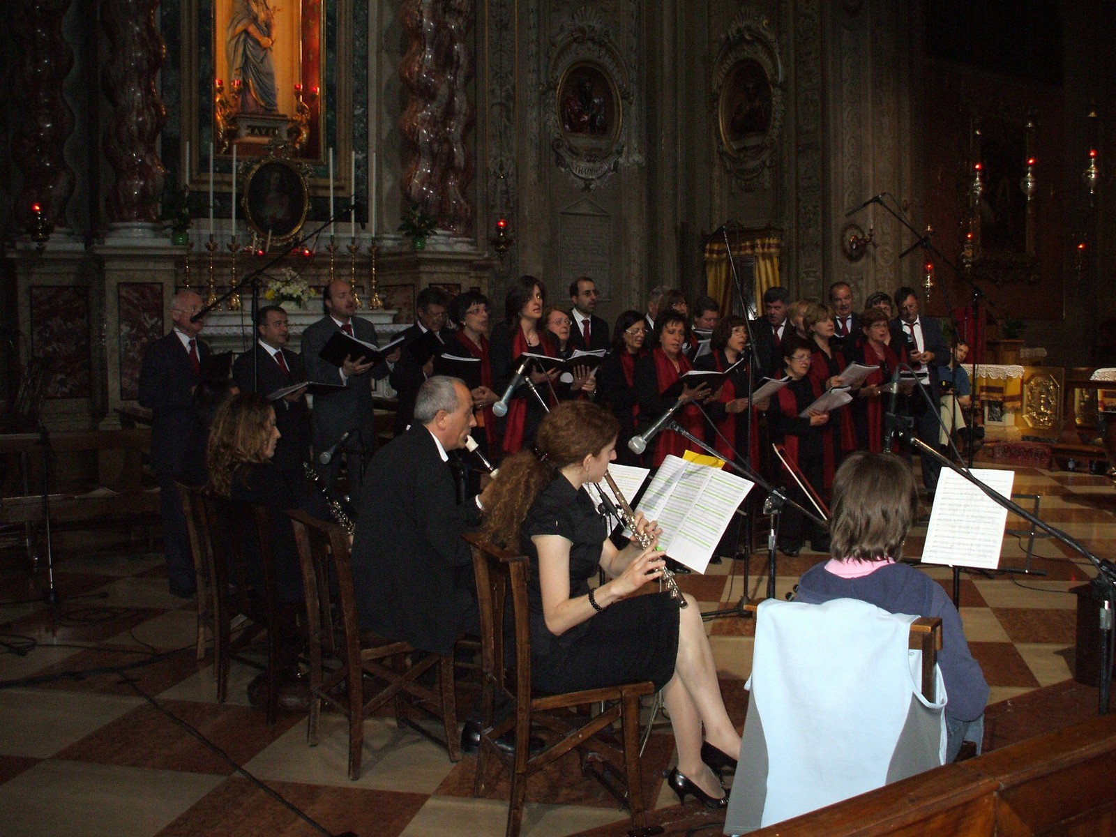 Ferrara 2008 (05)
