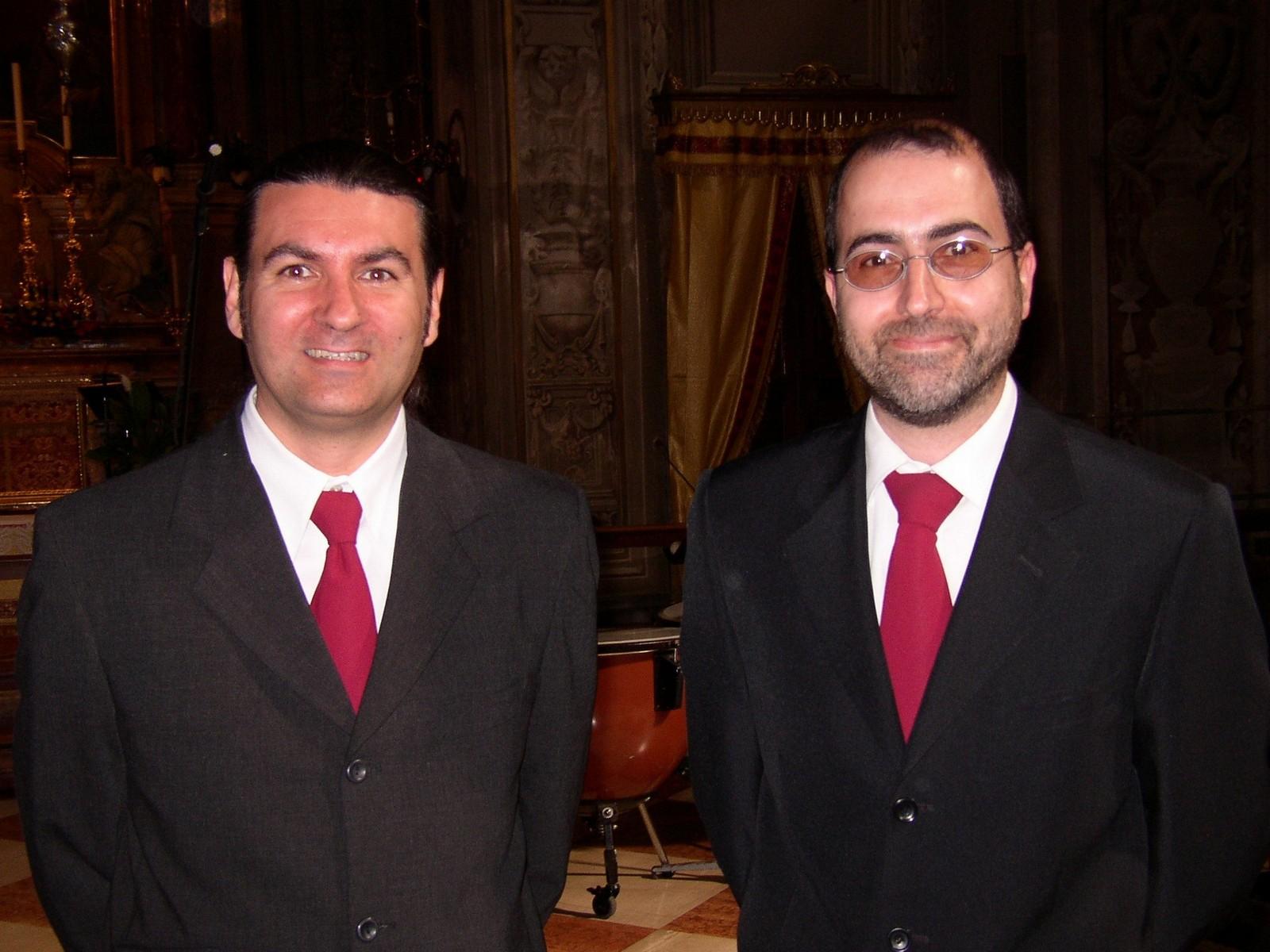 Ferrara 2008 (07)