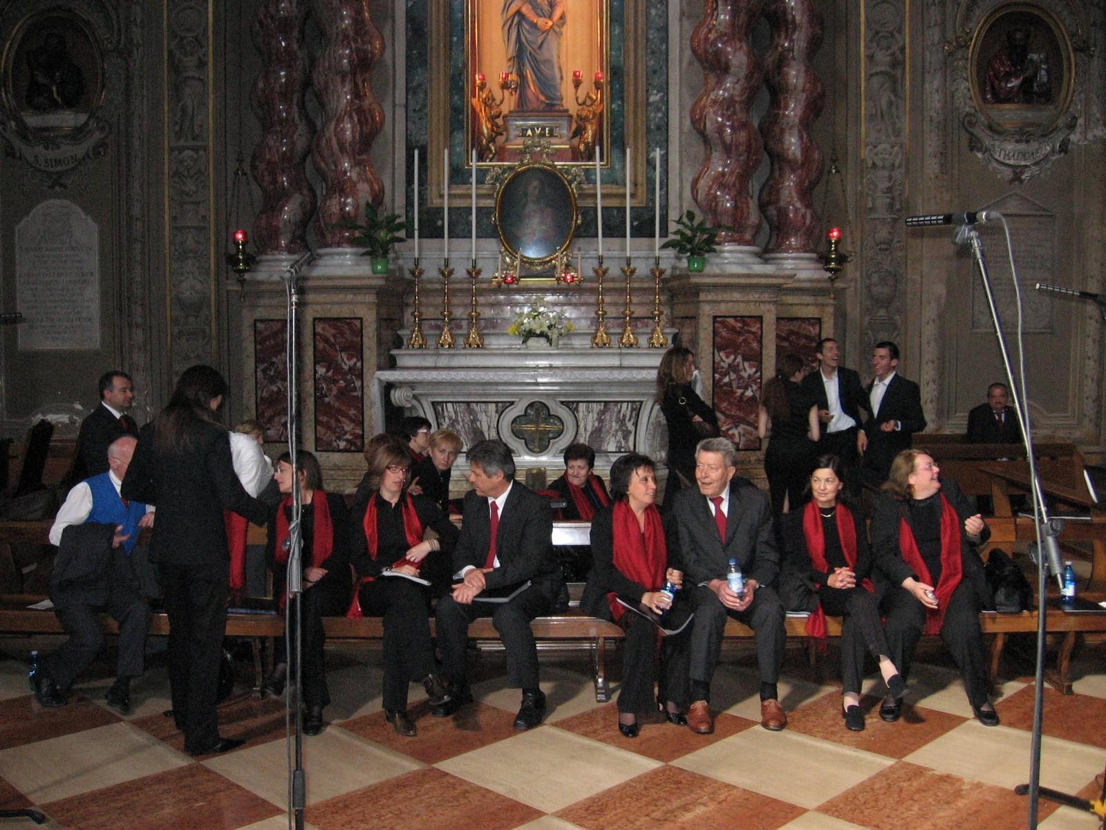 Ferrara 2008 (16)