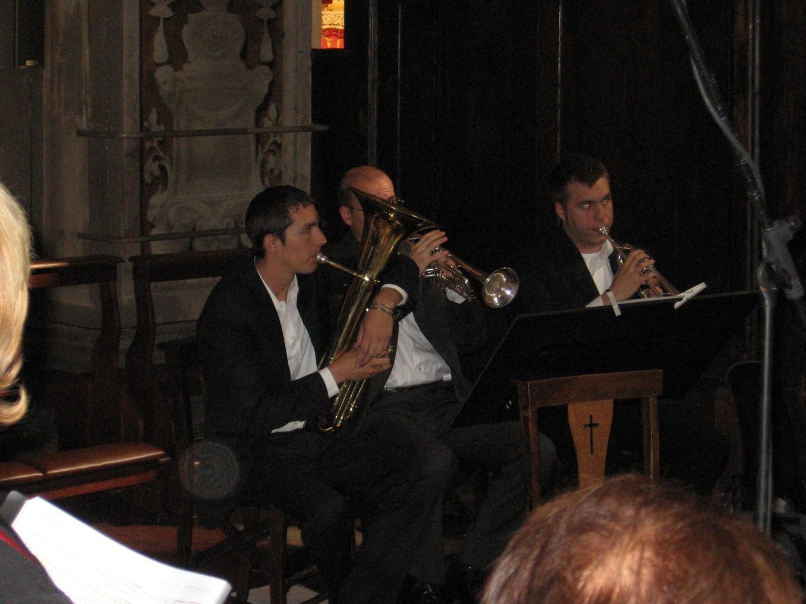 Ferrara 2008 (19)