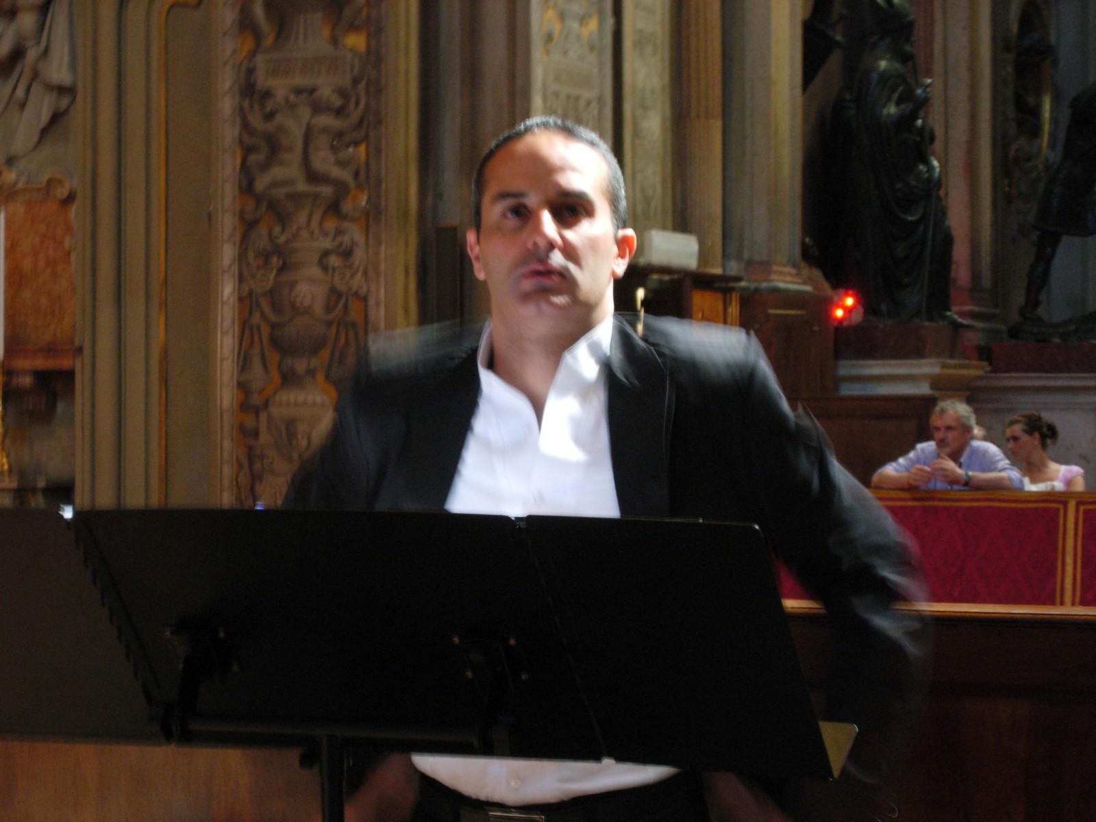 Ferrara 2008 (20)