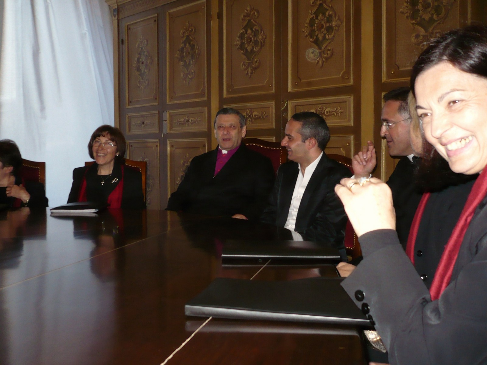 Ferrara 2008 (28)