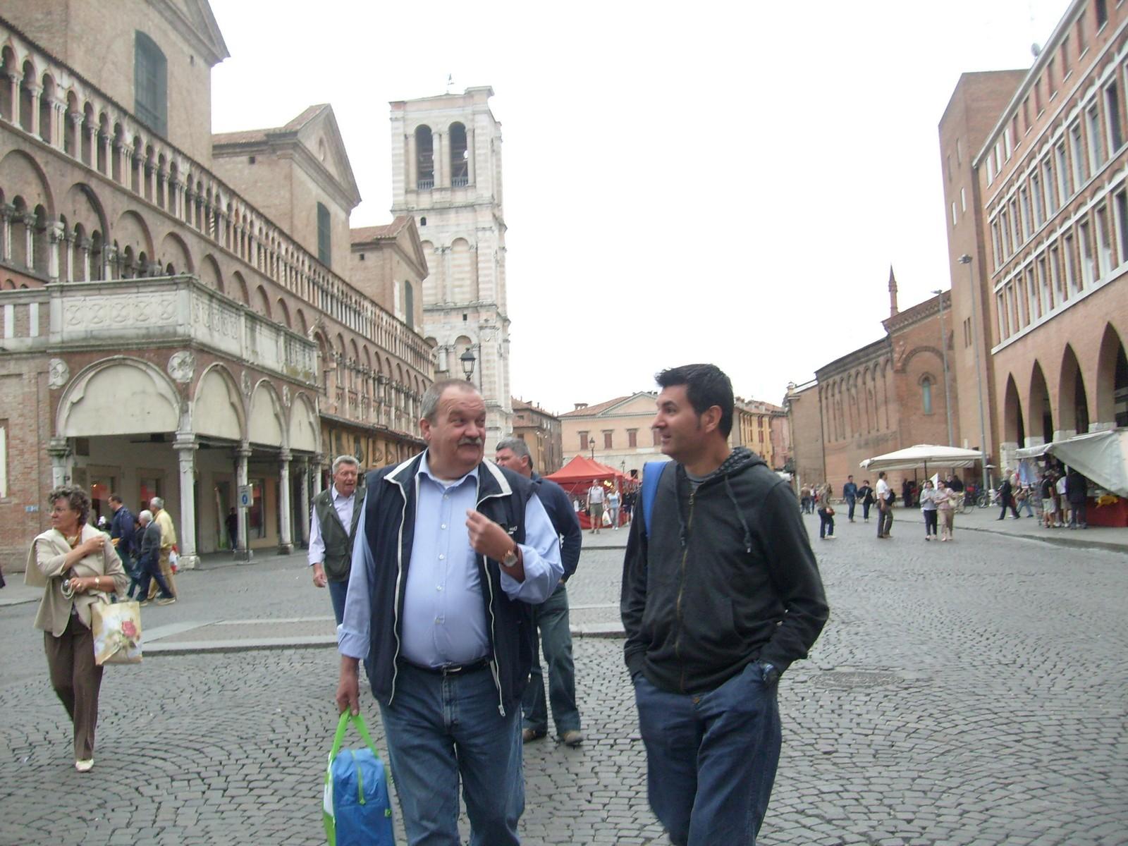 Ferrara 2009 (01)