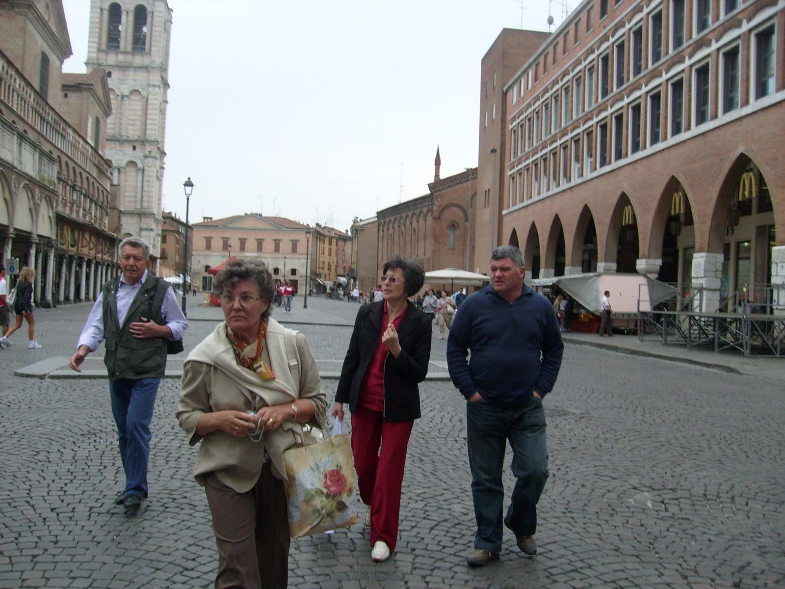 Ferrara 2009 (02)