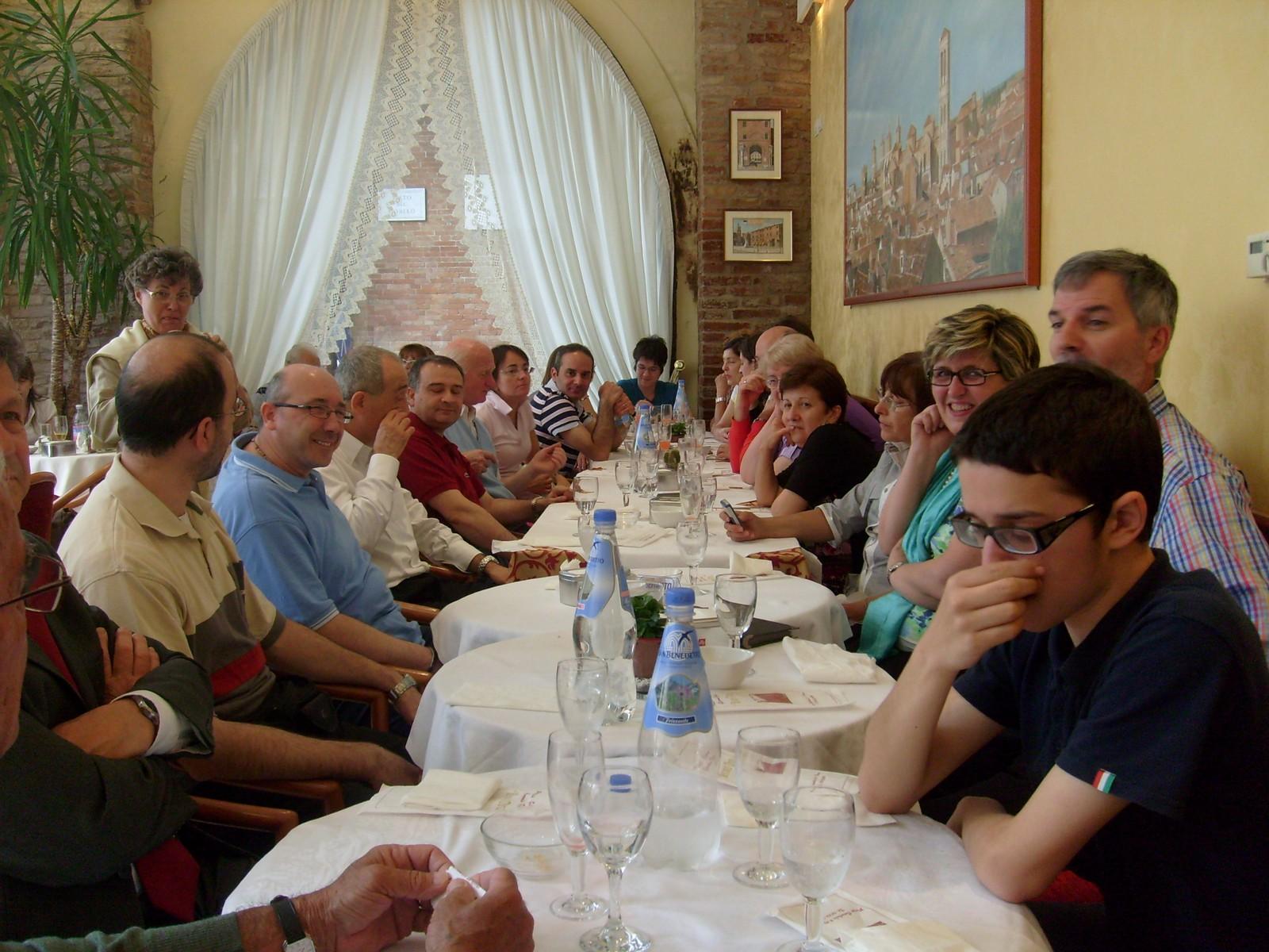 Ferrara 2009 (03)