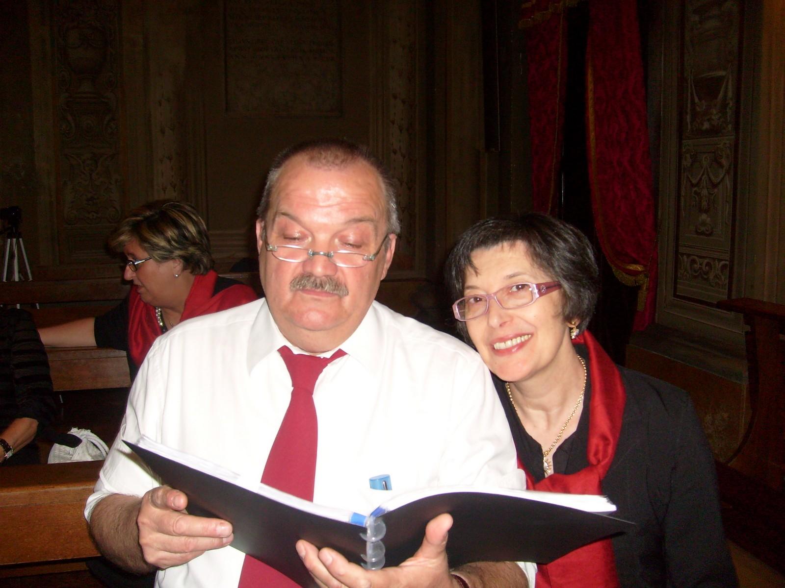 Ferrara 2009 (06)