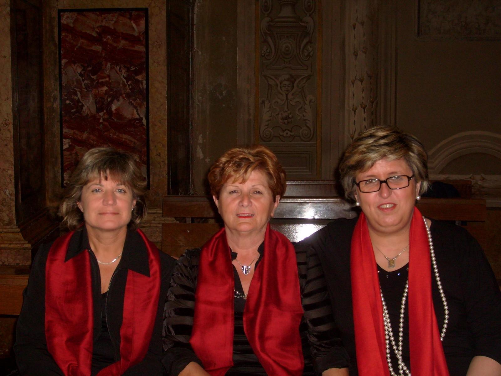 Ferrara 2009 (09)