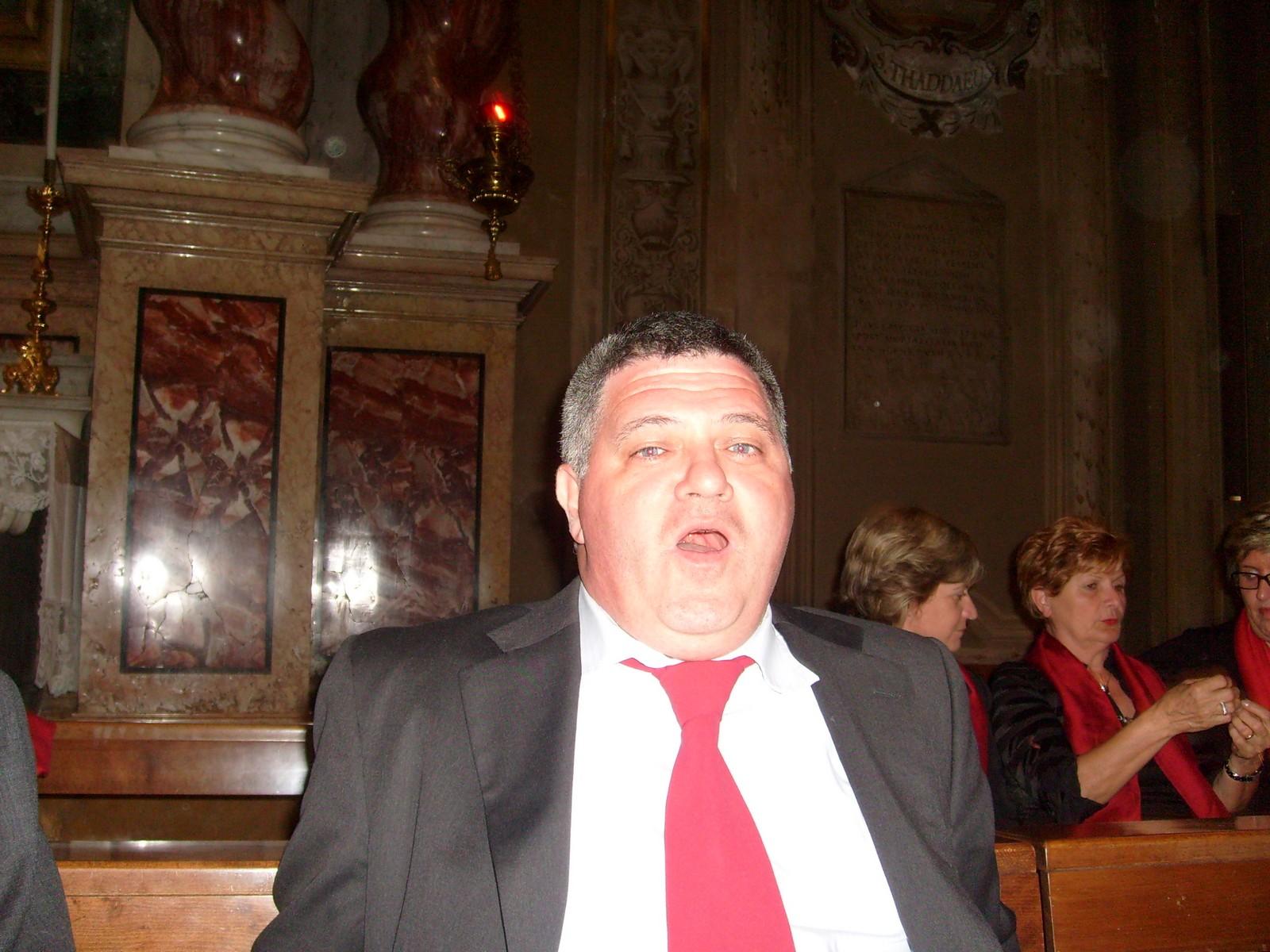 Ferrara 2009 (10)
