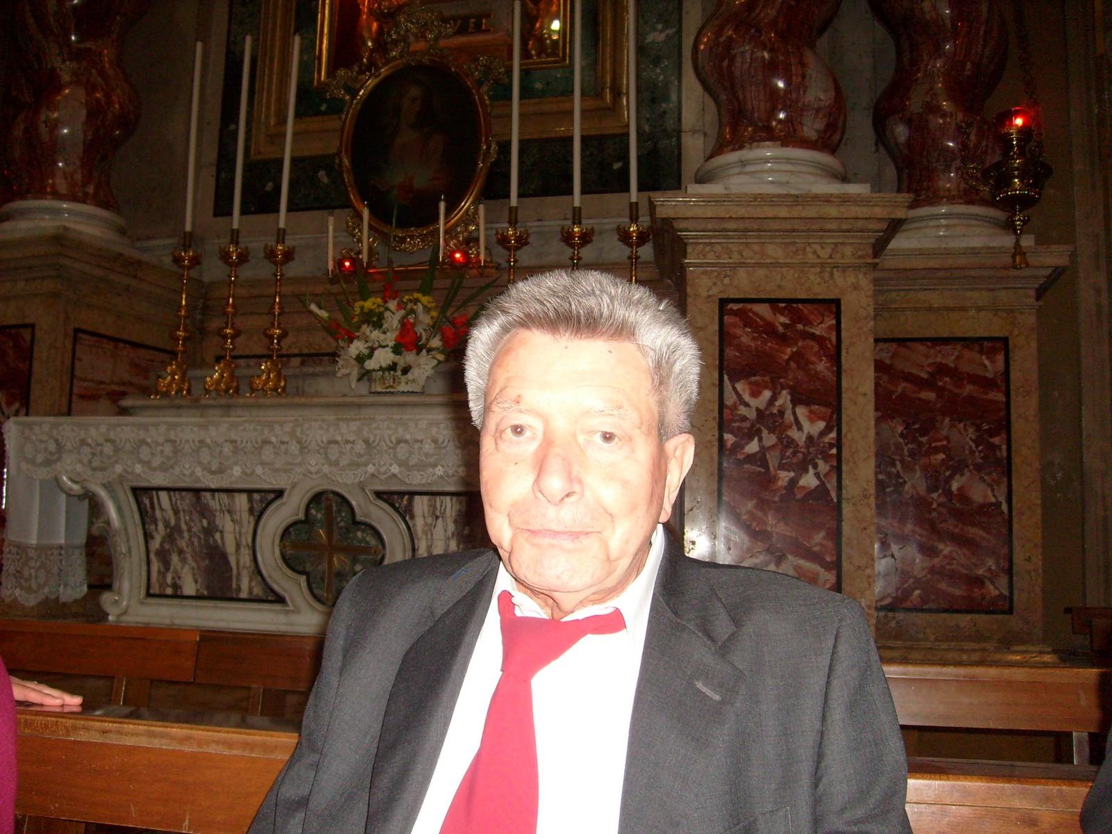 Ferrara 2009 (11)