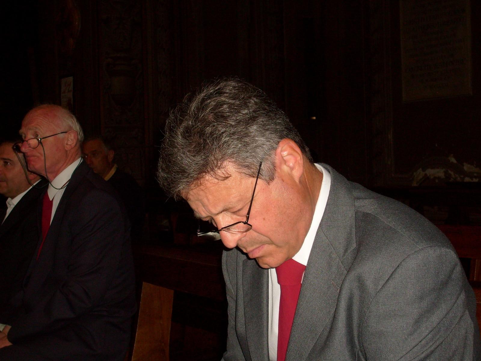 Ferrara 2009 (12)