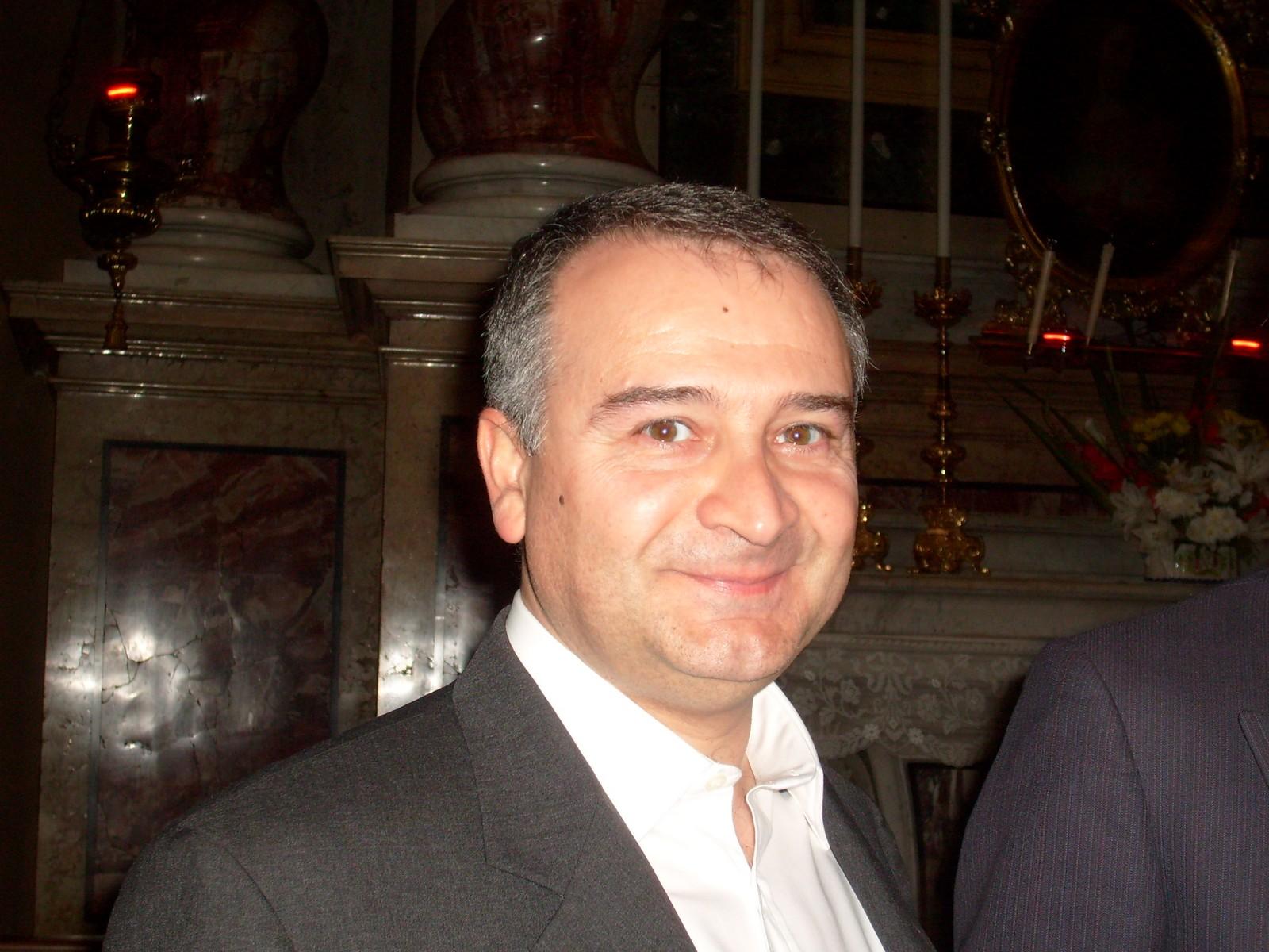 Ferrara 2009 (13)