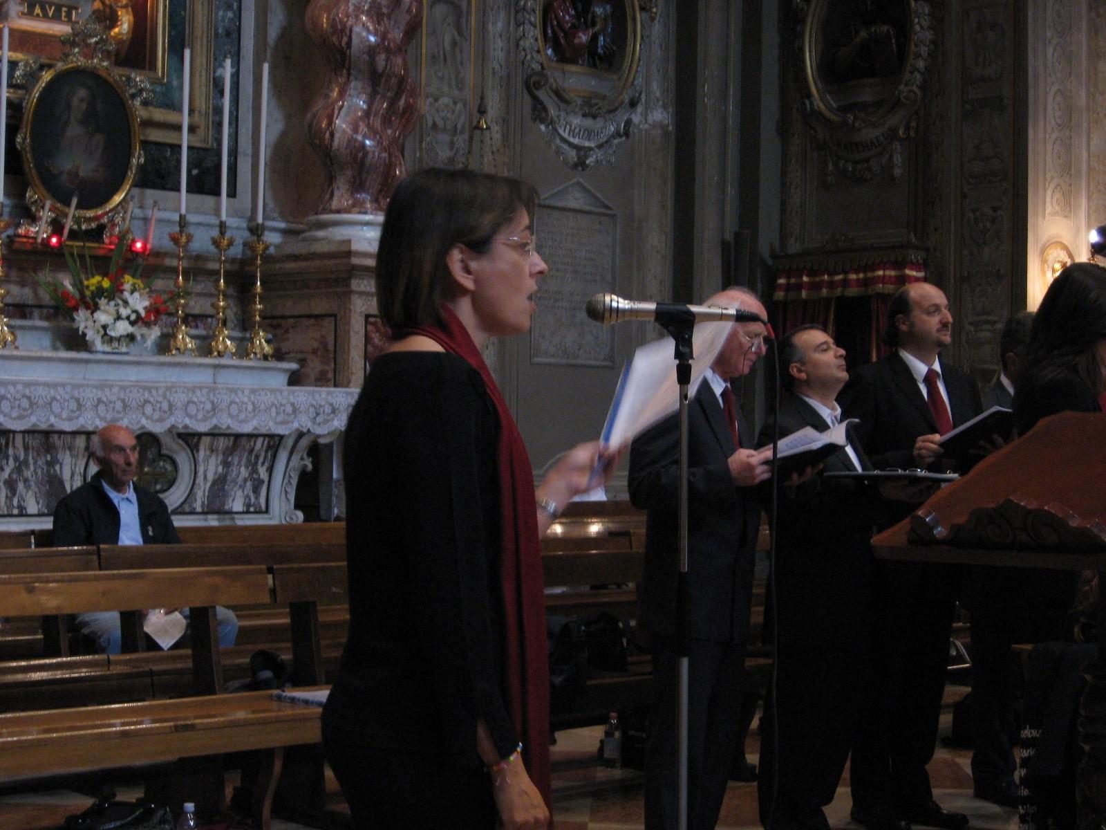 Ferrara 2009 (26)
