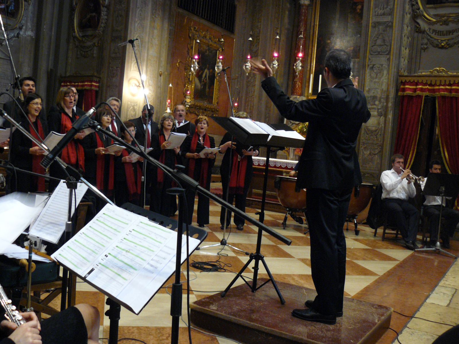 Ferrara 2009 (30)