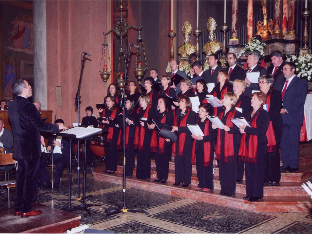 Messa Don Franco 02