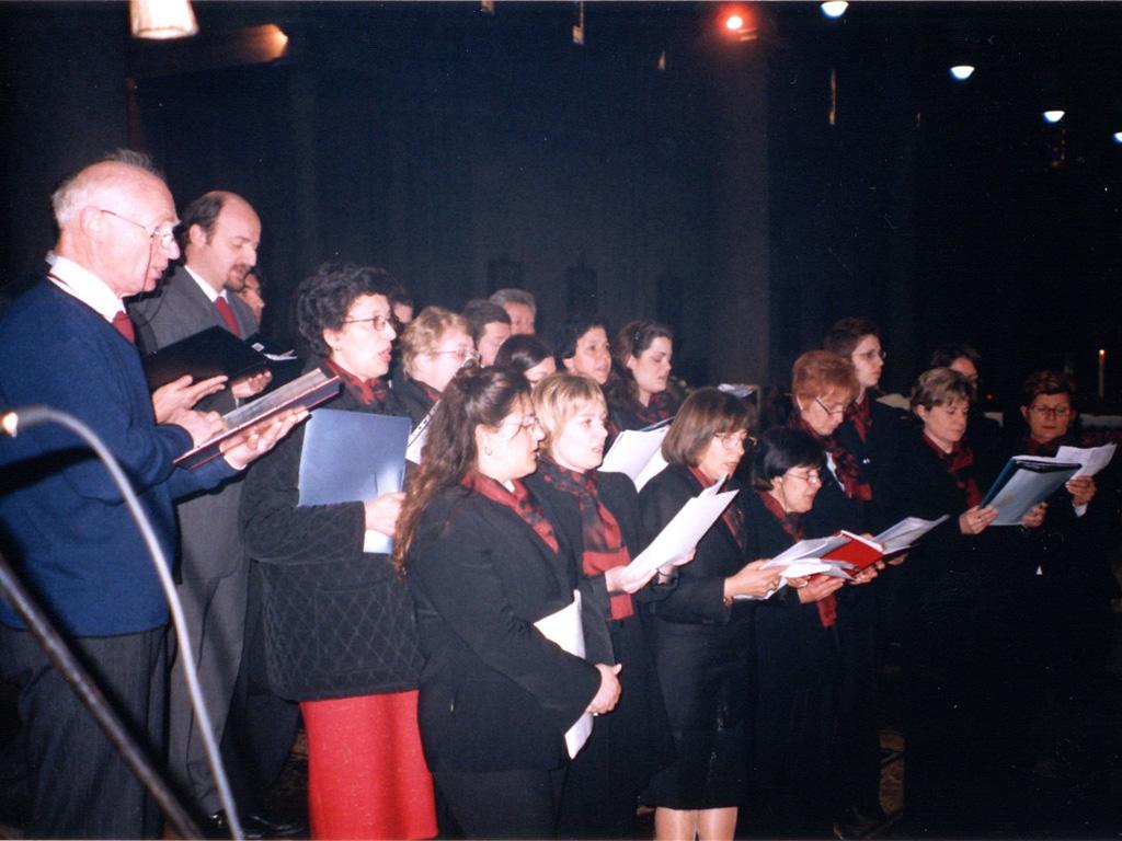 Pasqua 2005 - 002