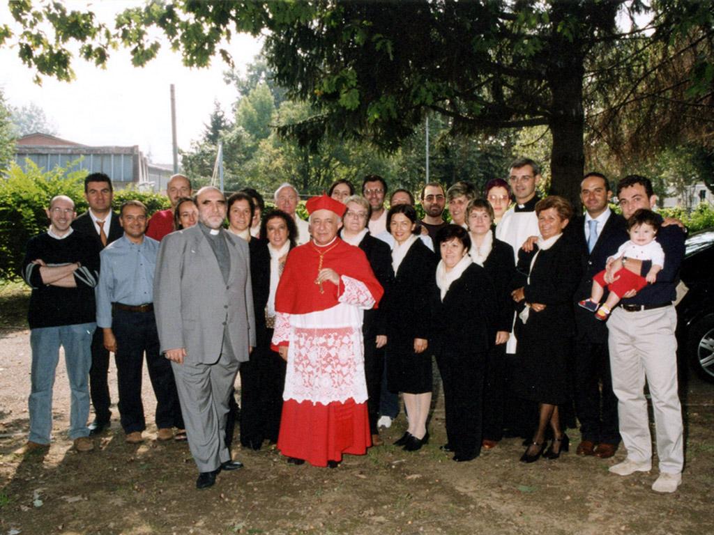 Santa-Maria-2003-003