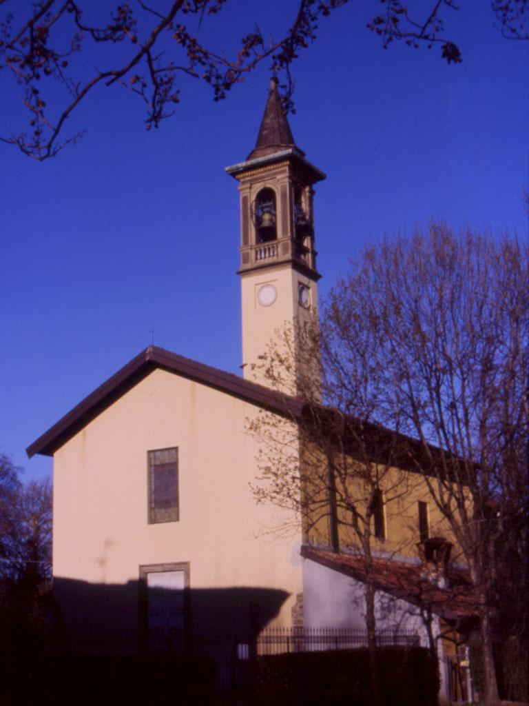 Santa Maria 001