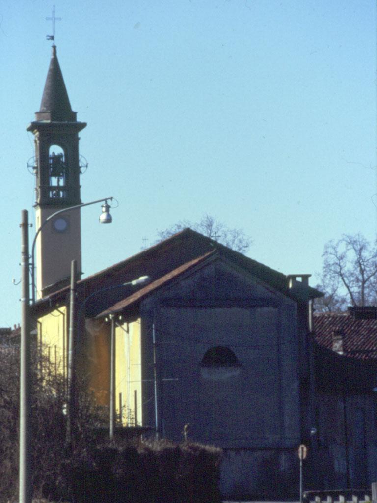 Santa Maria 009