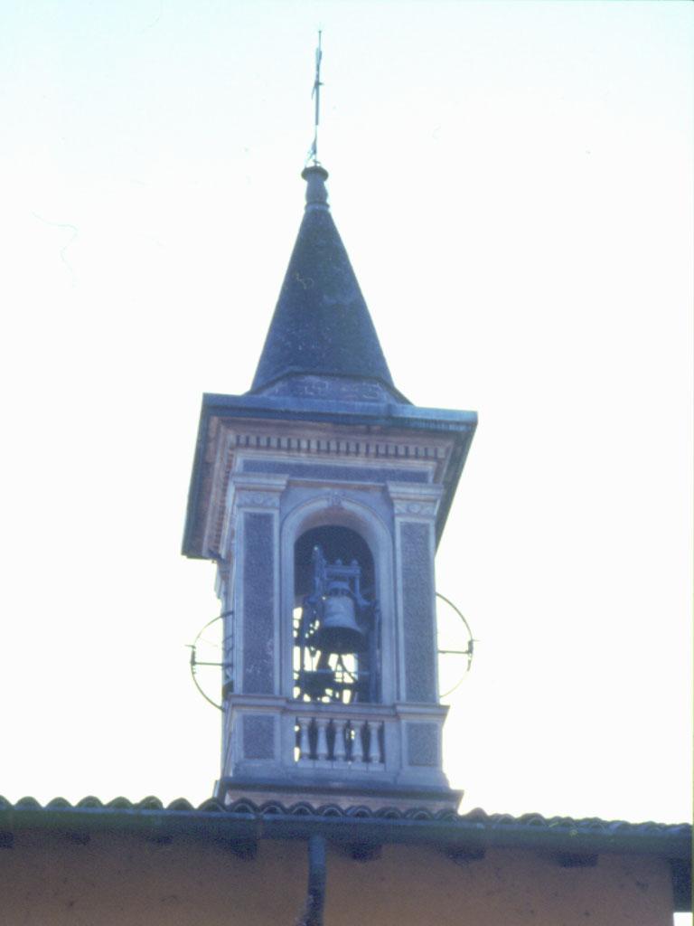 Santa Maria 010