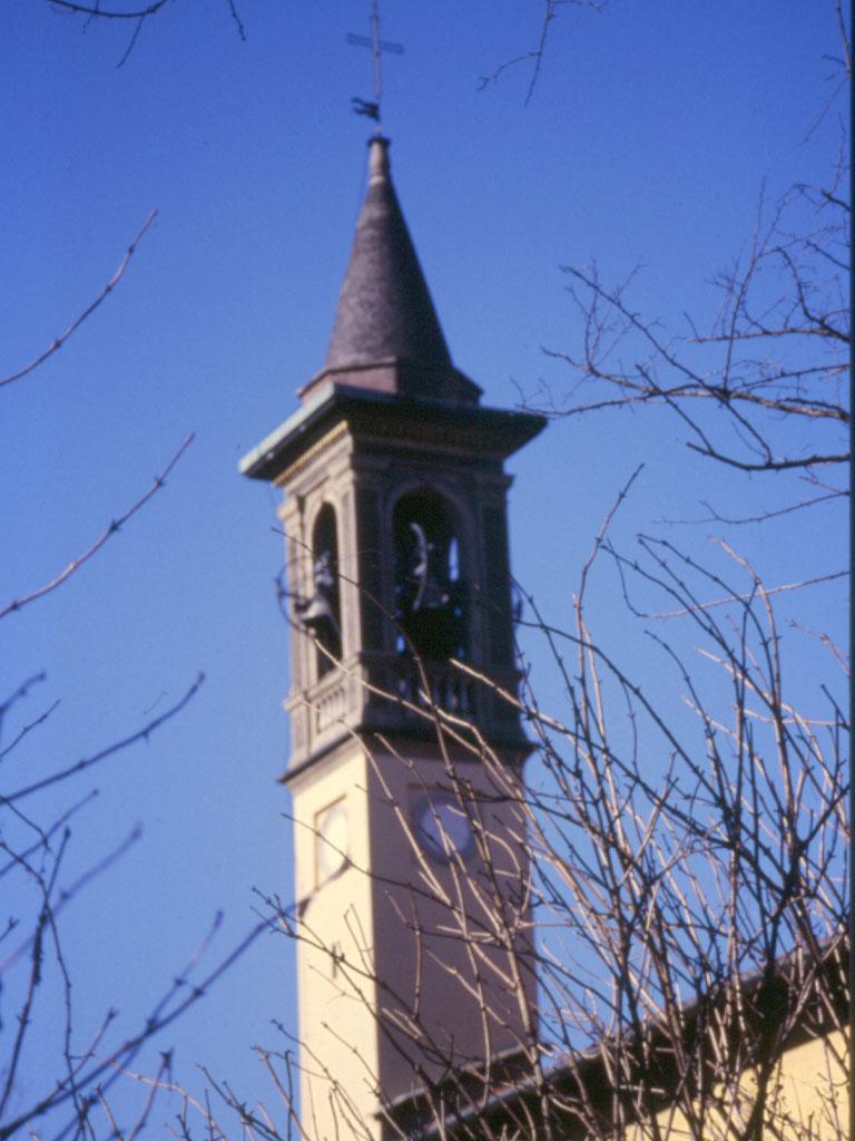 Santa Maria 013