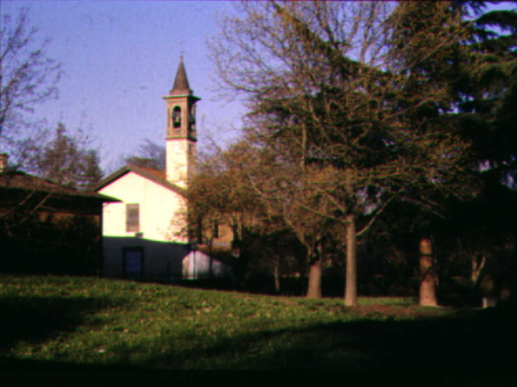 Santa Maria 014