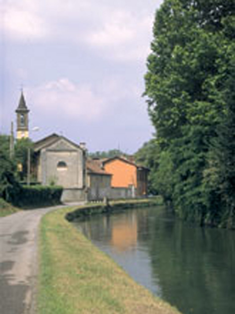Santa Maria 016