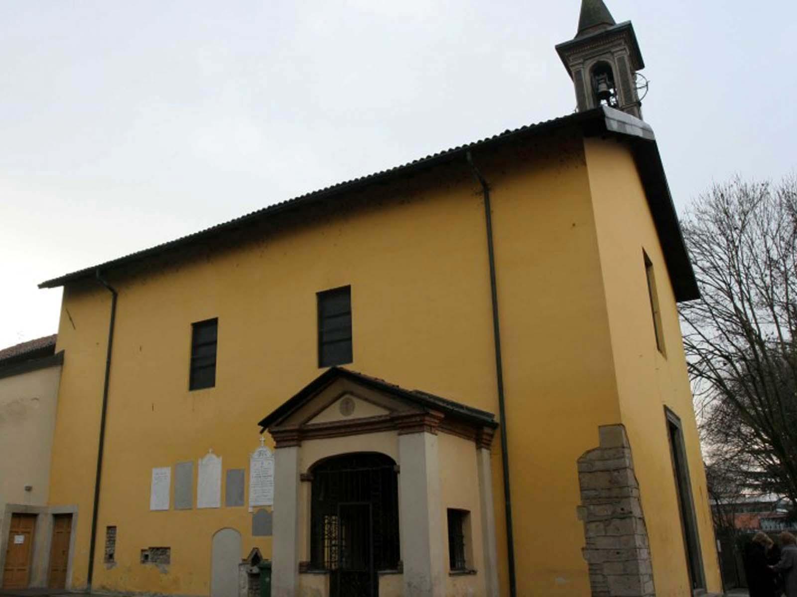Santa Maria 018