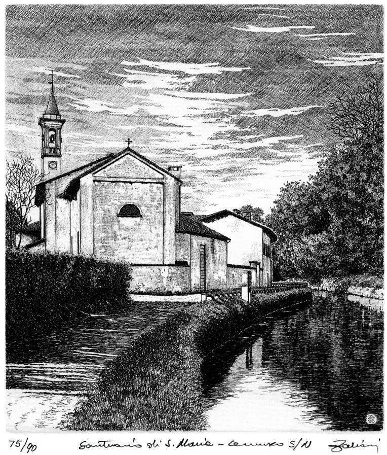 Santa Maria (75-90)