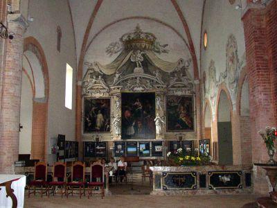 Abbadia 2005 - 006